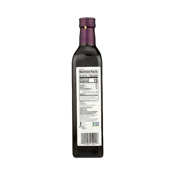 Vinegar, Balsamic of Modena, 16.9 fl oz 7