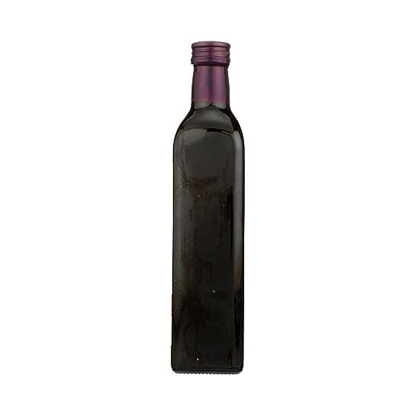 Vinegar, Balsamic of Modena, 16.9 fl oz 8
