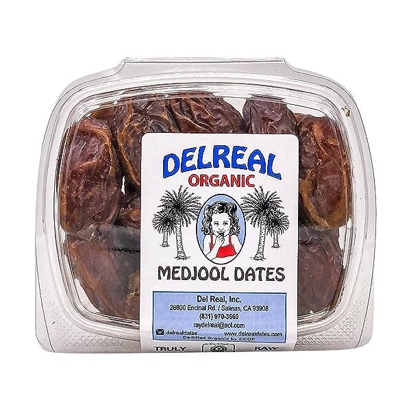 Medjool Dates 1
