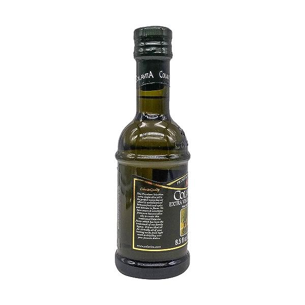 Extra Virgin Olive Oil, 8.5 fl oz 4