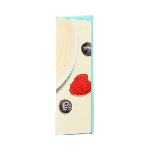 Organic Instant Pudding, Vanilla, 3.7 oz 8