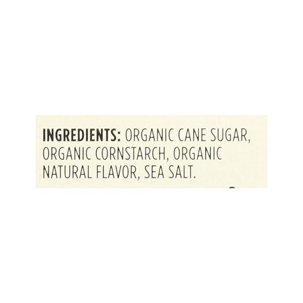 Organic Instant Pudding, Vanilla, 3.7 oz 12