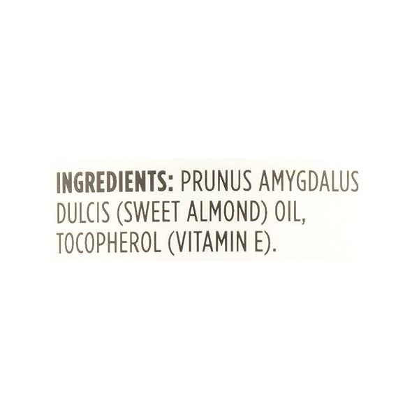Aromatherapy Carrier Oil, Softening Sweet Almond Oil (Skin & Hair Care), 16 fl oz 11