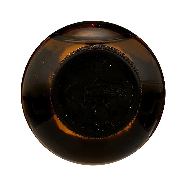 Aromatherapy 100% Essential Oil, Lavendar, 2 fl oz 6