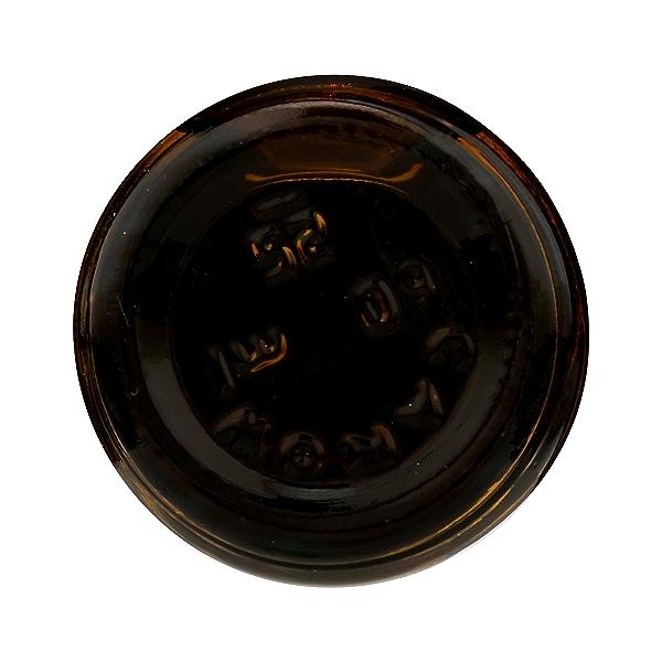 Aromatherapy 100% Essential Oil, Lavendar, 2 fl oz 9