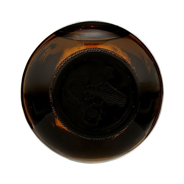Aromatherapy 100% Essential Oil, Eucalyptus, 2 fl oz 6