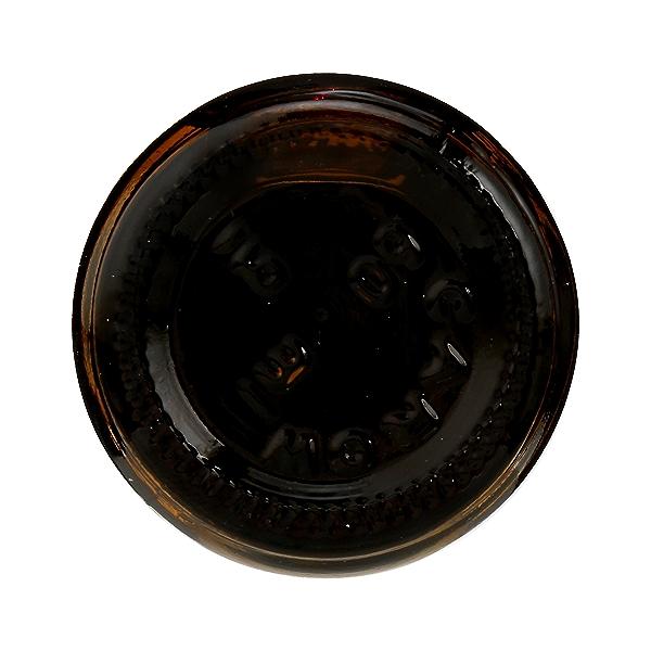Aromatherapy 100% Essential Oil, Tea Tree, 2 fl oz 9