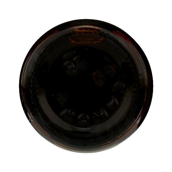 Aromatherapy 100% Essential Oil, Sweet Orange, 2 fl oz 9