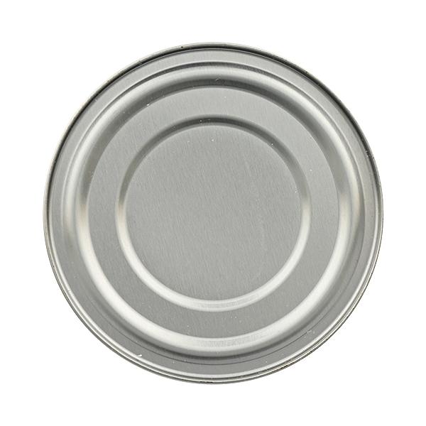 Organic Shelf-Stable Beans, Dark Red Kidney, 15.5 oz 6