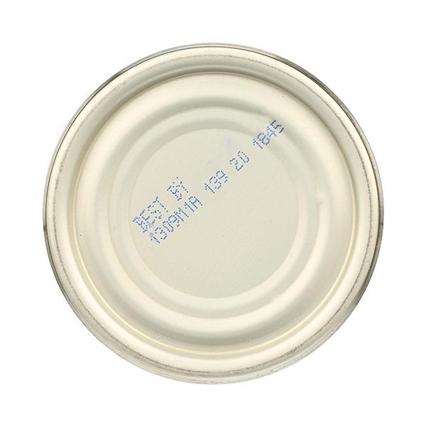 Organic Shelf-Stable Beans, Dark Red Kidney, 15.5 oz 9