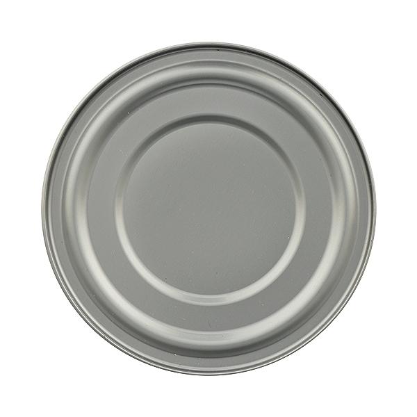 Shelf-Stable Beans, Black - No Salt Added, 15 oz 6