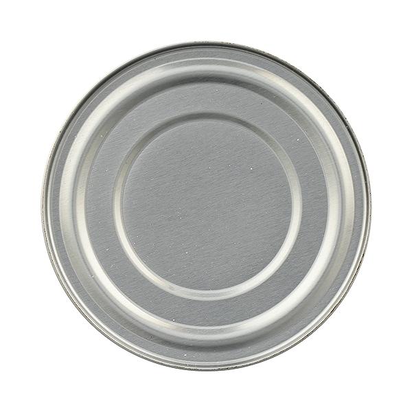 Organic Shelf-Stable Beans, Garbanzo, 15.5 oz 6