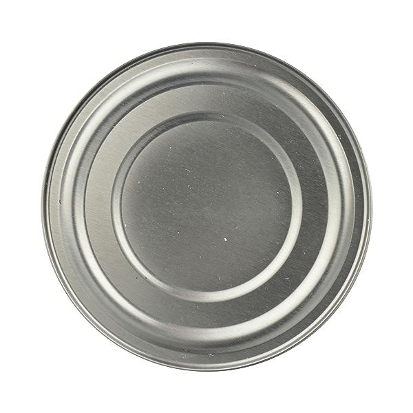 Shelf-Stable Beans, Garbanzo - No Salt Added, 15.5 oz 6
