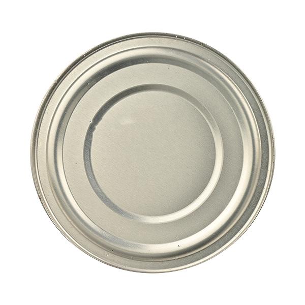 Shelf-Stable Beans, Garbanzo - No Salt Added, 15.5 oz 9