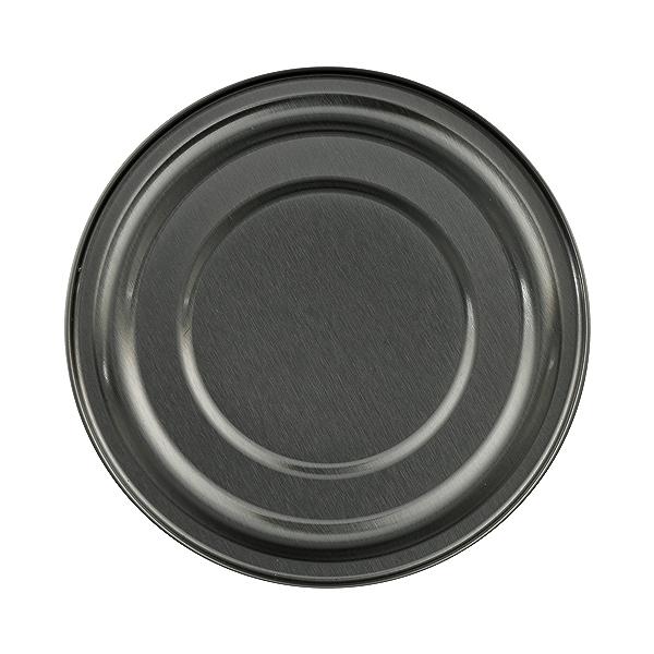 Organic Shelf-Stable Beans, Pinto, 15.5 oz 6