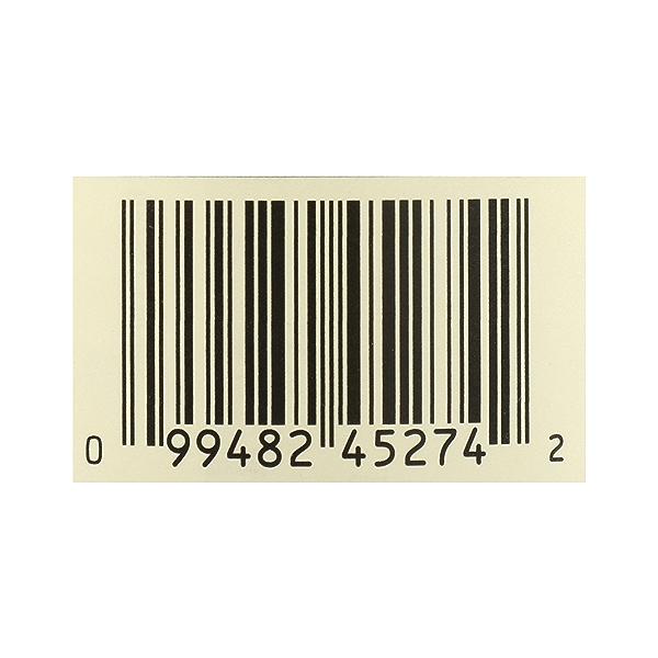 Organic Shelf-Stable Beans, Pinto, 15.5 oz 11