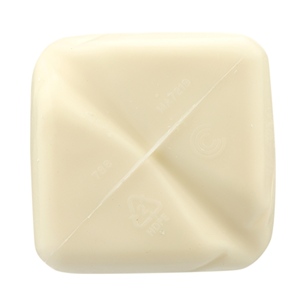 Organic Grade A Milk, Whole, 64 fl oz 9