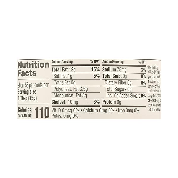 Mayonnaise, 32 fl oz 10