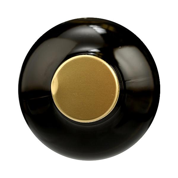 Extra Virgin Olive Oil - Cold Processed, Mediterranean Blend, 33.8 fl oz 6