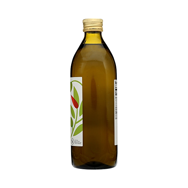 Extra Virgin Olive Oil - Cold Processed, Italian, 33.8 ml 8