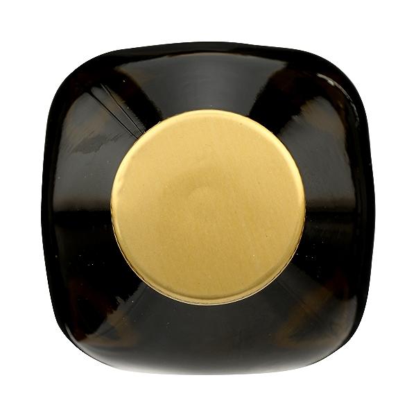 Extra Virgin Olive Oil - Cold Processed, Italian, 16.9 fl oz 6