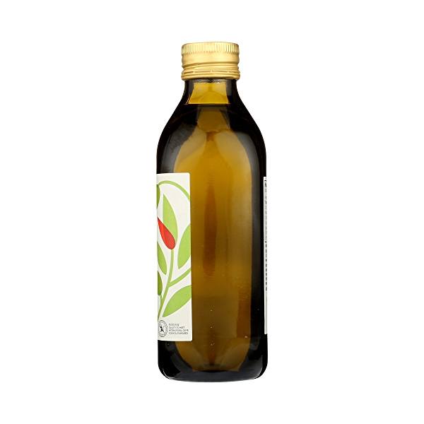 Extra Virgin Olive Oil - Cold Processed, Italian, 16.9 fl oz 8
