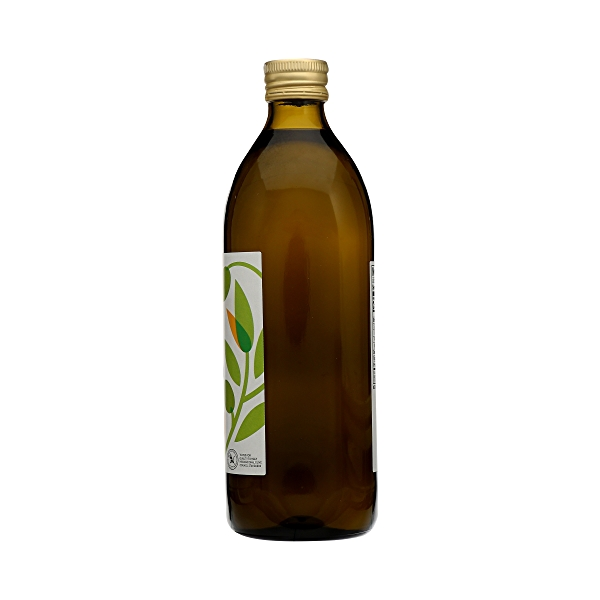 Extra Virgin Olive Oil - Cold Processed, Spanish, 33.8 fl oz 8
