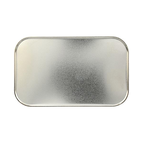 Extra Virgin Olive Oil - Cold Processed, Mediterranean Blend, 101.4 fl oz 9