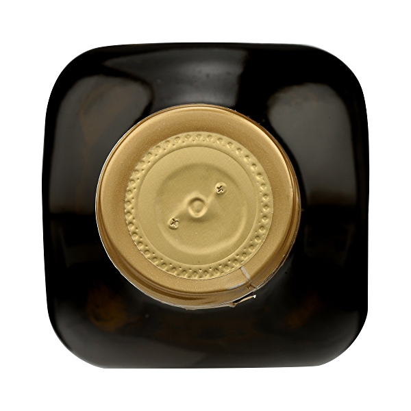 Organic Extra Virgin Olive Oil - Cold Processed, Mediterranean, 16.9 fl oz 6