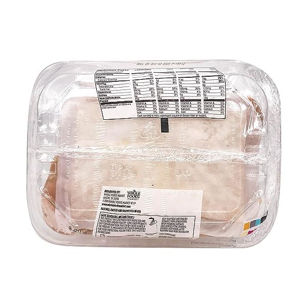 Boneless Skinless Chicken Breast 2