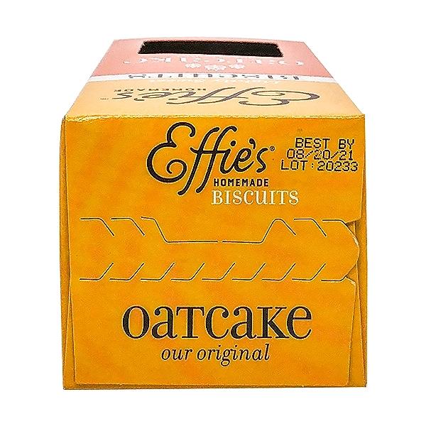 Oatcakes, 7.2 oz 5