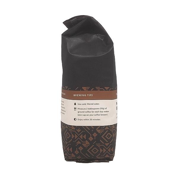 Major Dickasons Blend Ground Coffee, 10.5 oz 4