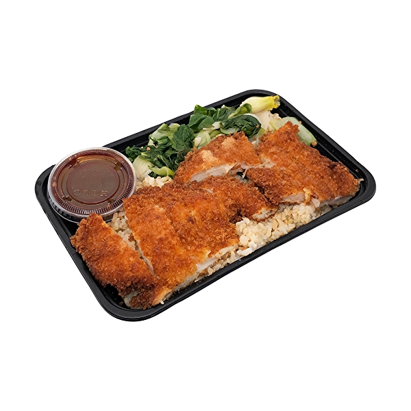 Chicken Katsu, 14 oz 6