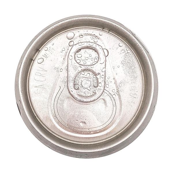 Citra Bomb One Sparkling Hop Tea, 16 fl oz 4