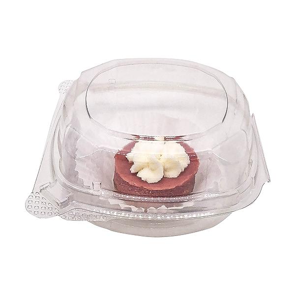 Raspberry Cheesecake 2 Inch, 1 each 2
