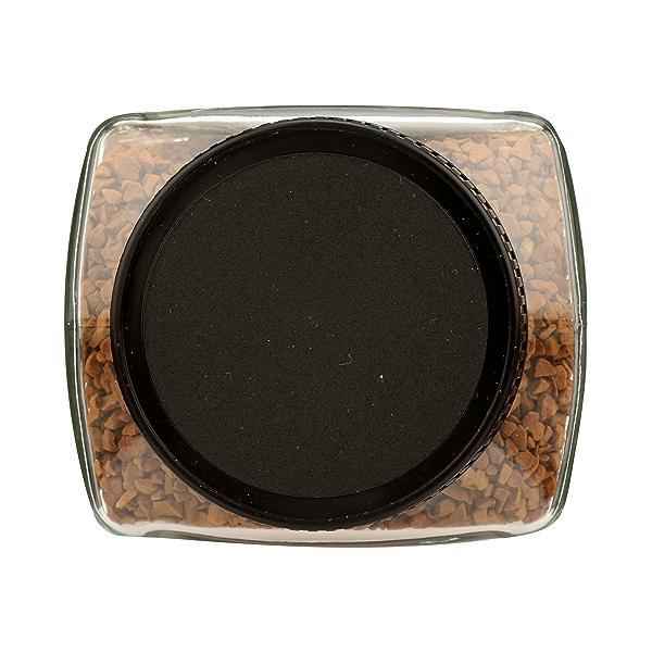100% Arabica Beans Coffee, Instant - Vienna Roast, 3.5 oz 6