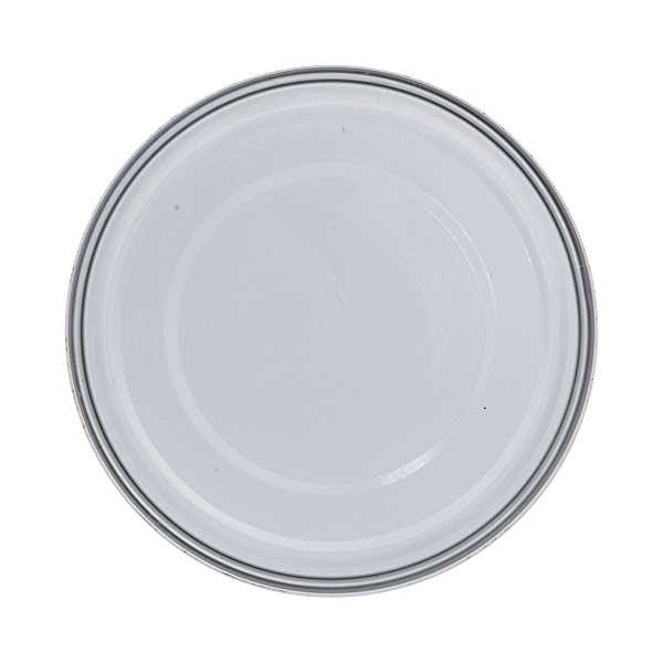 Canned Wild Tuna, Albacore in Water No Salt Added (100% Pole & Line Caught), 5 oz 6