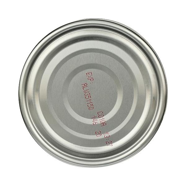 Canned Wild Tuna, Skipjack in Water No Salt Added (100% Pole & Line Caught), 5 oz 9