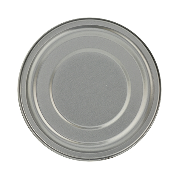 Organic Canned Beans, Navy, 15.5 oz 6