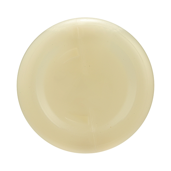 Foaming Hand Soap, Lavender, 12 fl oz 9