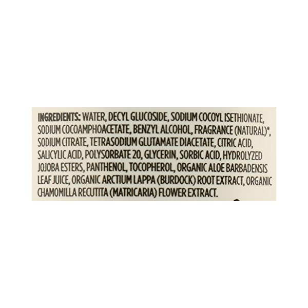 Foaming Hand Soap, Lavender, 12 fl oz 11