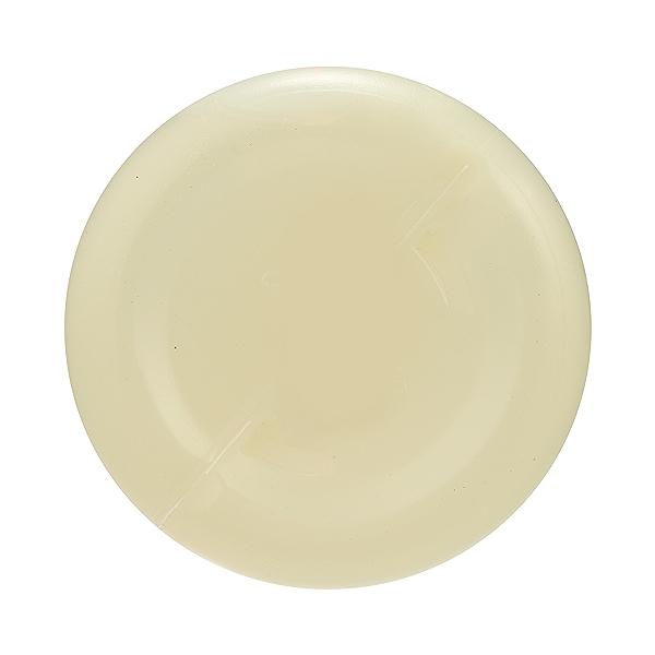 Foaming Hand Soap, Fragrance Free, 12 fl oz 9