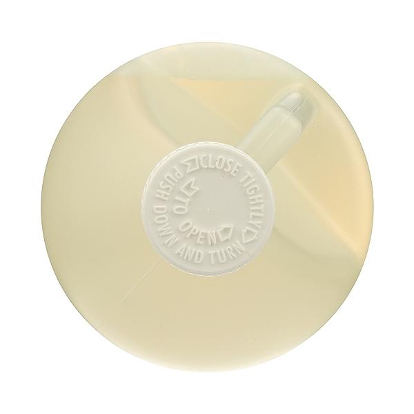 Foaming Hand Soap Refill, Lavender, 64 fl oz 6