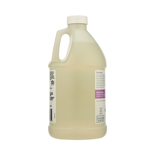 Foaming Hand Soap Refill, Lavender, 64 fl oz 7