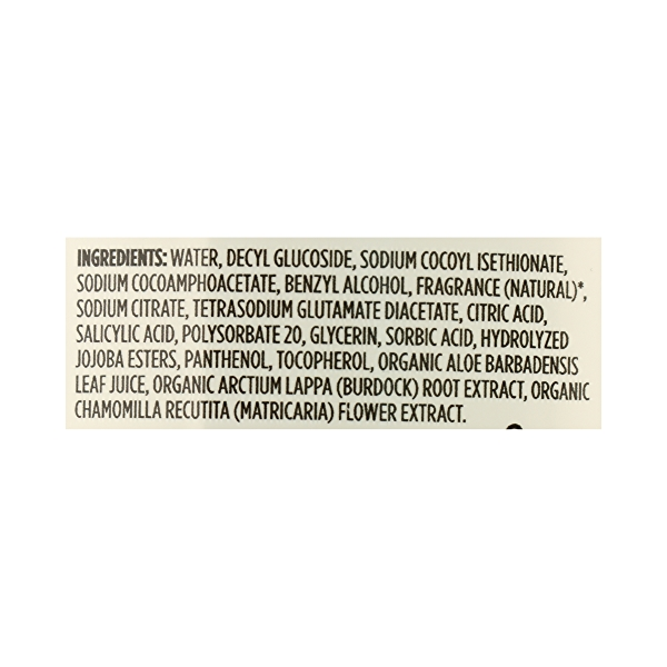 Foaming Hand Soap Refill, Lavender, 64 fl oz 11
