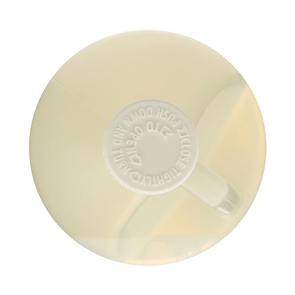 Foaming Hand Soap Refill, Fragrance Free, 64 fl oz 6