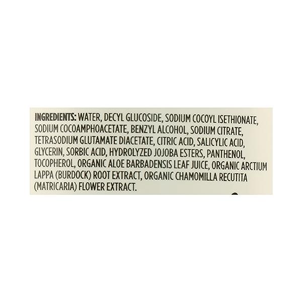 Foaming Hand Soap Refill, Fragrance Free, 64 fl oz 11