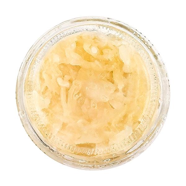Sauerkraut, 25 fl oz 6