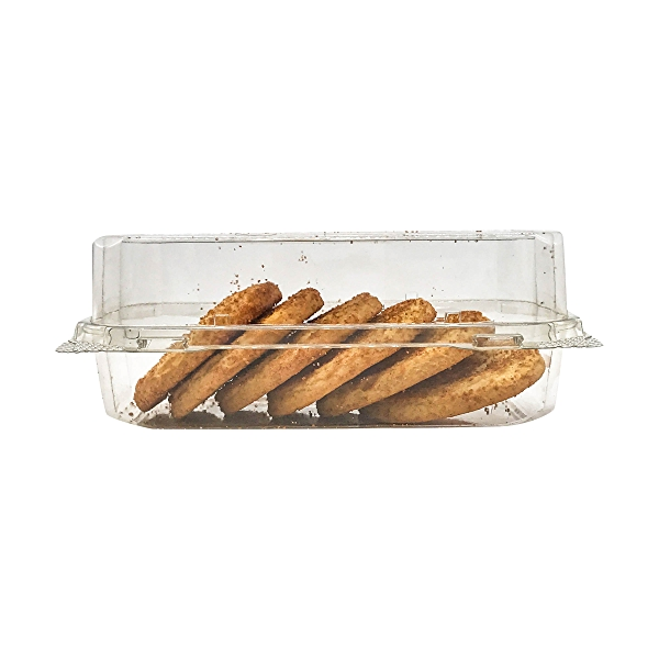 Snickerdoodle Cookie 6 Count 2