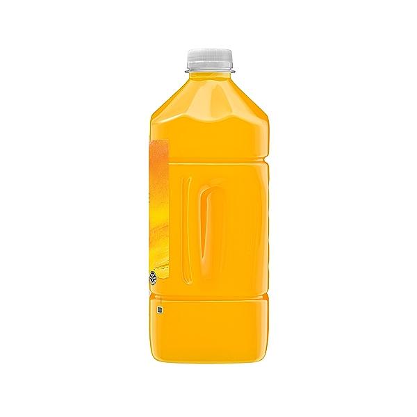 Cold Pressed Organic Pure Orange, 59 fl oz 4